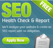 Seo consultant melbourne expert seo services melbourne 3000 free seo audit report malvernweather Gallery